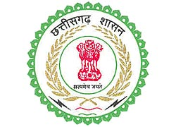 Department of Agriculture Govt. of Chhattisgarh, Department of Agriculture Govt. of Chhattisgarh