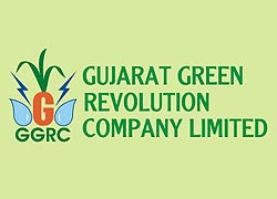Gujarat Green Revolution Company, Gujarat Green Revolution Company