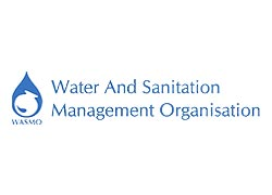 Water and Sanitation Management Organization, Water and Sanitation Management Organization